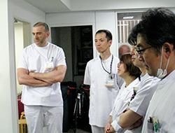 大分中村病院トピックス